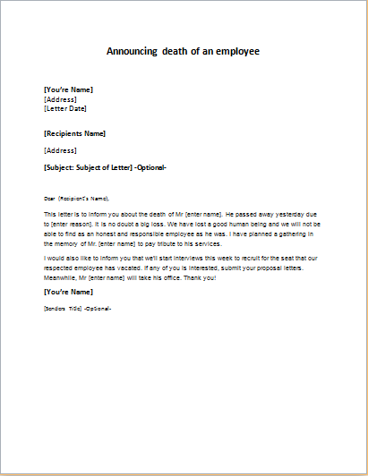 Approval Letter For Extended Leave Request Writeletter2 Com