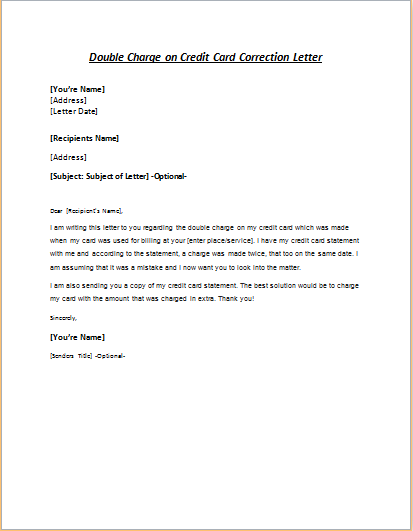 Company Name Change Announcement Letter Writeletter2 Com