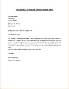 Product launch invitation letter format newsinvitation letter format for new product launch wedding exle invitation stopboris Gallery