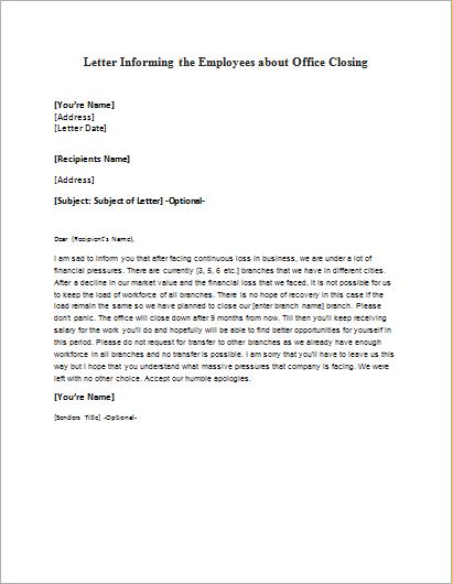 Creative magic adam wilbor pdf to excel