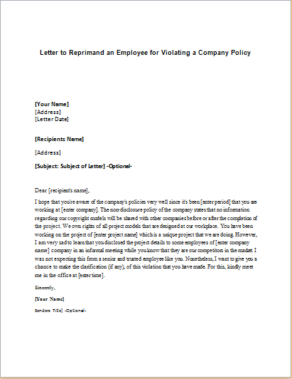 employee procedures essay Employment tests and selection procedures employers often use tests and other selection procedures to screen applicants for hire and employees for promotion.