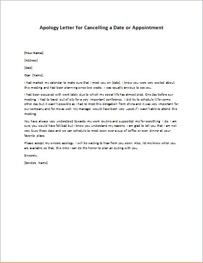 End a Letter of apology WordReference Forums talartru