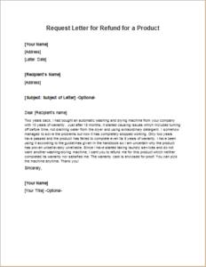 Pqrs payment adjustment feedback report