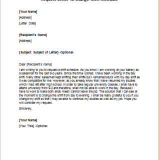 cover letter templates fundraising coordinator cover letter sample