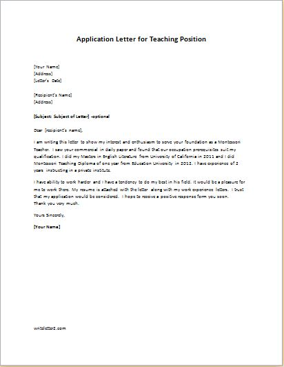 faculty cover letter application Cover letter october 17, 2014 particularly in pre-tenure faculty the former will be presented at two upcoming national conferences in november and december 2014.