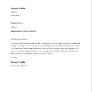 top high school transcript templates free to download in pdf